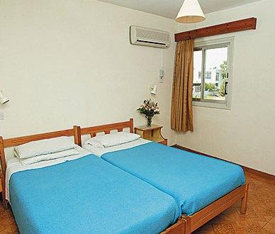 Alexia Hotel Apartments_8