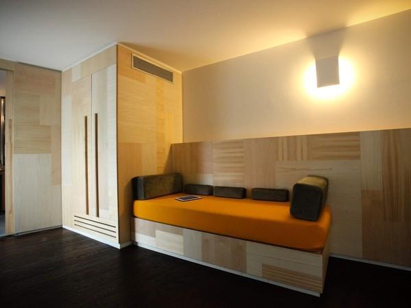 Le Citizen Hotel_24