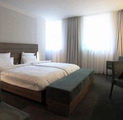 Hotel Stadtpalais_16