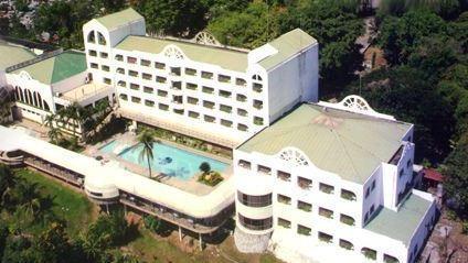 Pryce Plaza Hotel_18