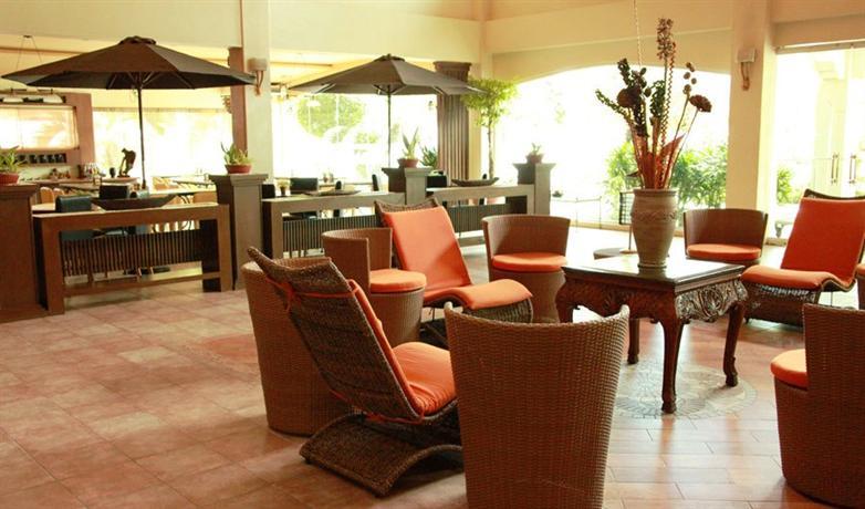 Citystate Asturias Hotel Palawan_22