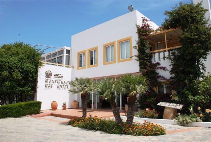 Mastichari Bay Hotel_24