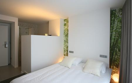 Hotel De Groene Hendrickx Hasselt_15