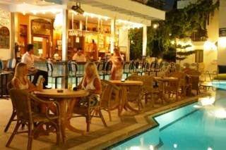 Istankoy Hotel_16