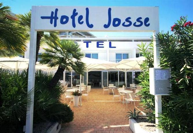 Hôtel Josse_10