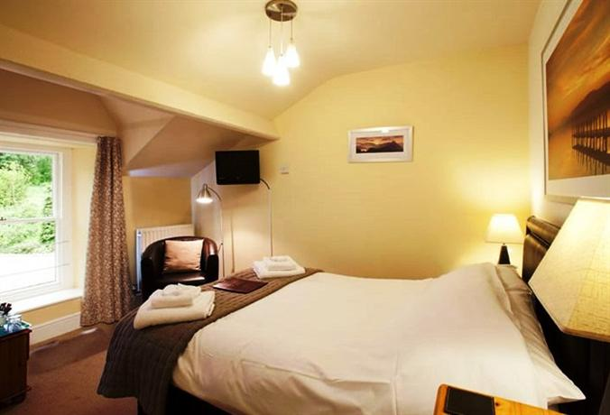 Firgarth Guest House (Adults Only)_7