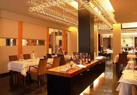 Hotel Van Eyck_3