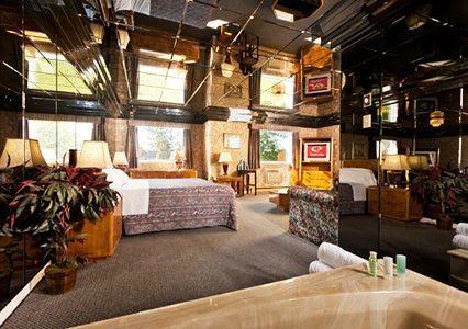 Econo Lodge_15