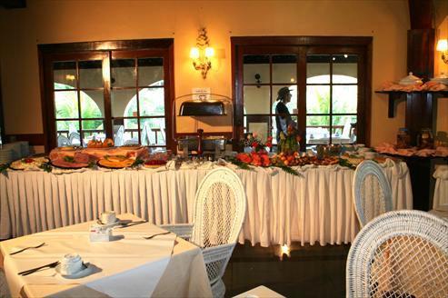 Colonna Park Hotel_10