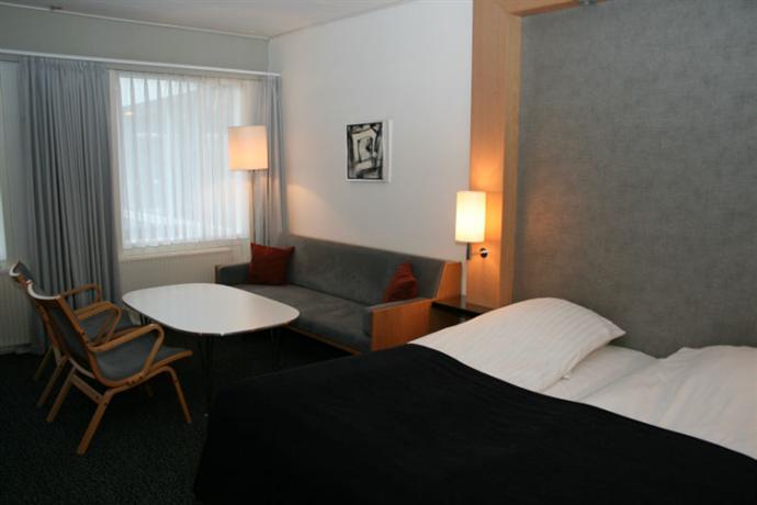 Hotel Fjordgården_6