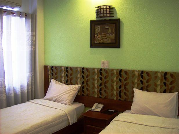 Hanka Hotel_16