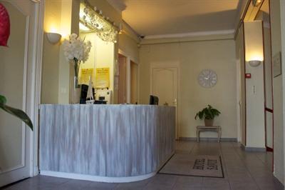 Hôtel Savoy_11