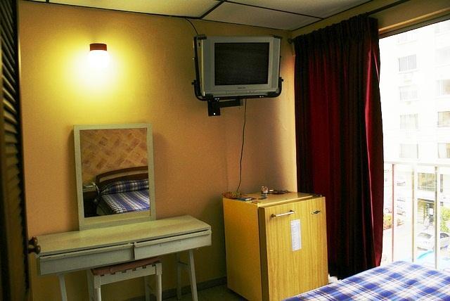 Hotel Toledo_12