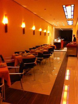 Hotel de la Poste_11