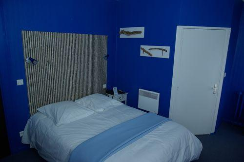 Hotel Azur Reims