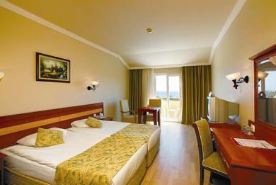 Hotel Gulec_11