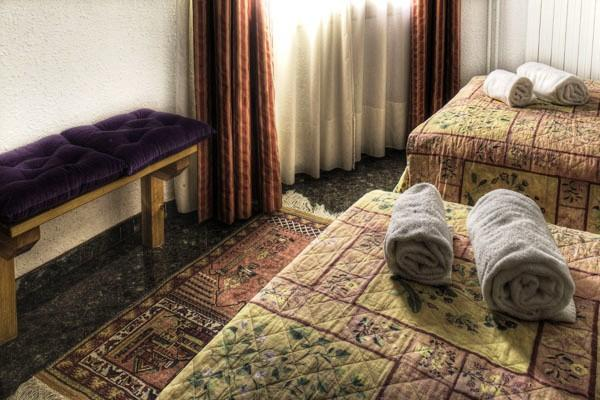 Hotel Naudi_9