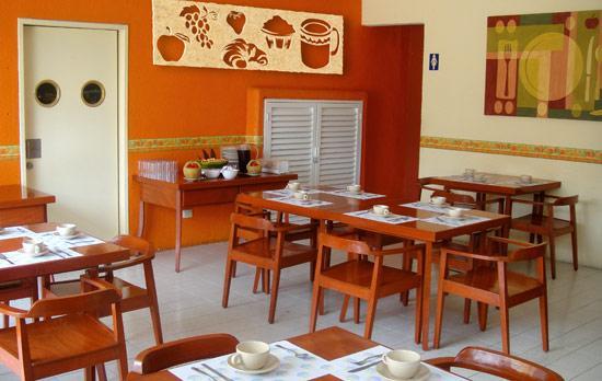 Hotel Plaza Cozumel_16