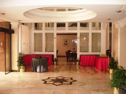 Atlas Hotel_7