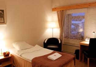 Hotelli Vanha Rauma_12
