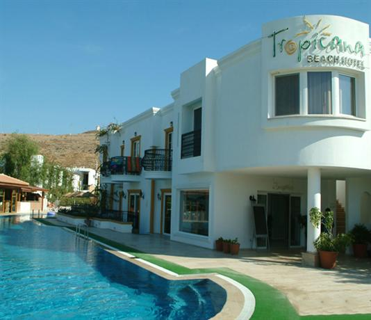 Tropicana Beach_5