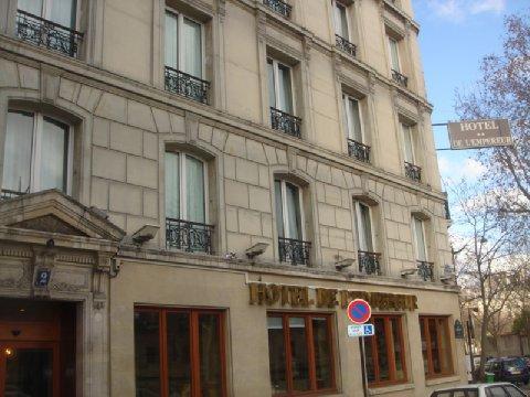 Hotel de l'Empereur_16