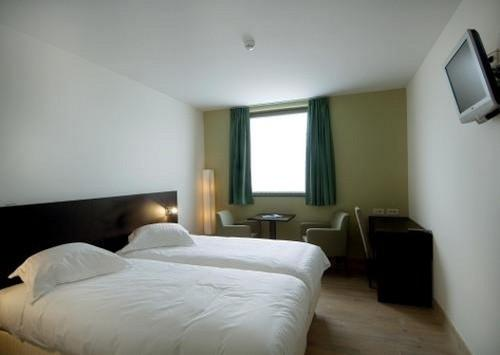 Hotel Orchidee_7
