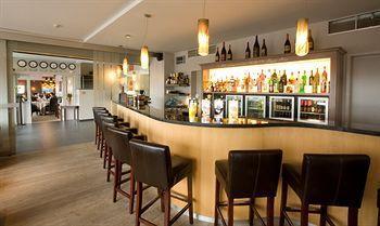 Best Western Orchidee Hotel Aalter_7