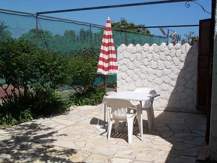 Castel Garoupe Axa_17