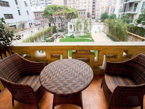 Pei Mansion Hotel_13