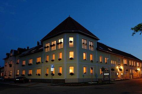 Hotel Korona_22