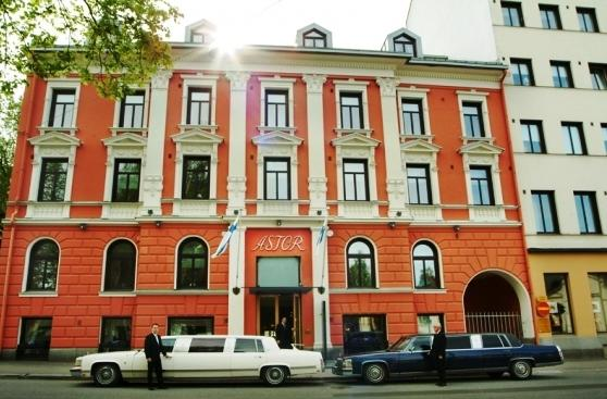 Hotel Astor_16