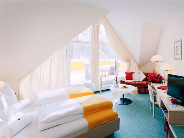 Rothof Hotel_16