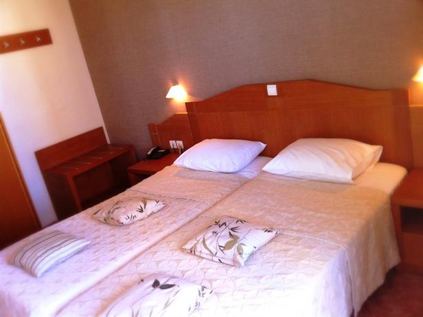 Bio Suites Hotel_24