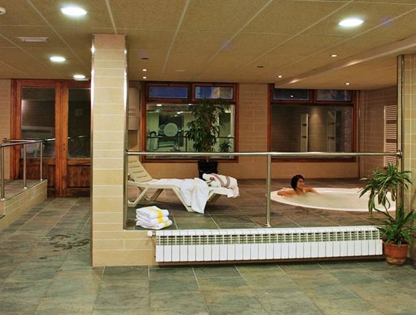Hotel Babot_17