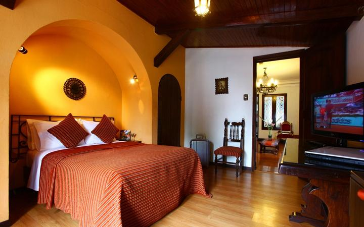 Casa Bonita Colonial_11
