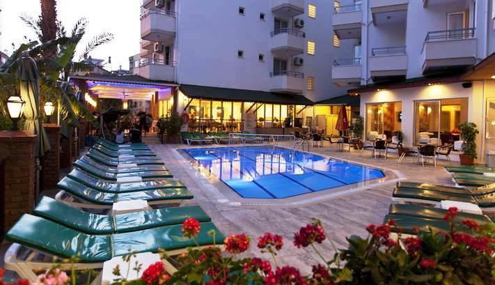 Remi Hotel_24