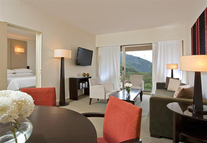 Sheraton Salta Hotel_12