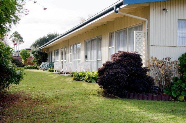Alpenhorn Motel_19