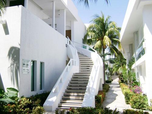 Hotel Los Cocos_22