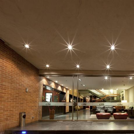 Cite Hotel_23