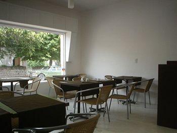Hotel Luna Serrana_7