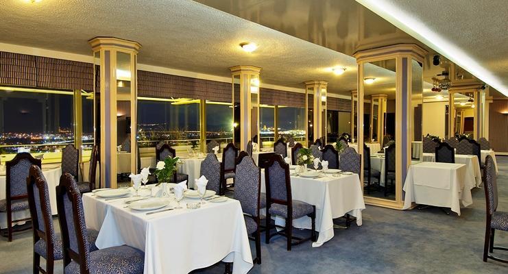 Gonluferah City Hotel_10