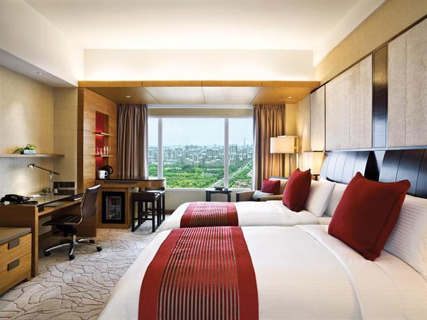 Kerry Hotel_24