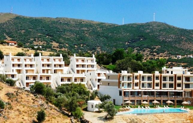 Evia Hotel & Suites_22