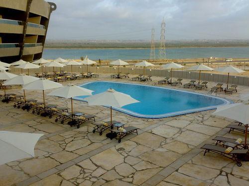 Radisson Blu Hotel Alexandria_19