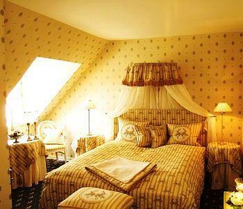 Sauntehus Castle Hotel_6