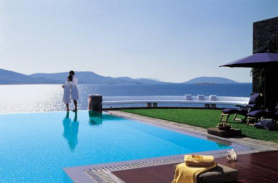 Grand Resort Lagonissi_24