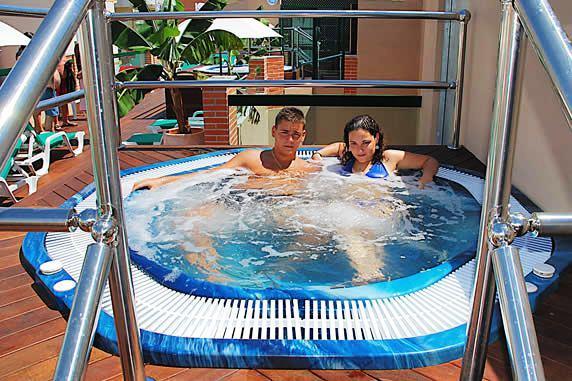 Hotel Torremar_16
