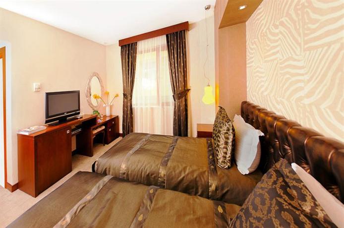 Argentum Hotel_13